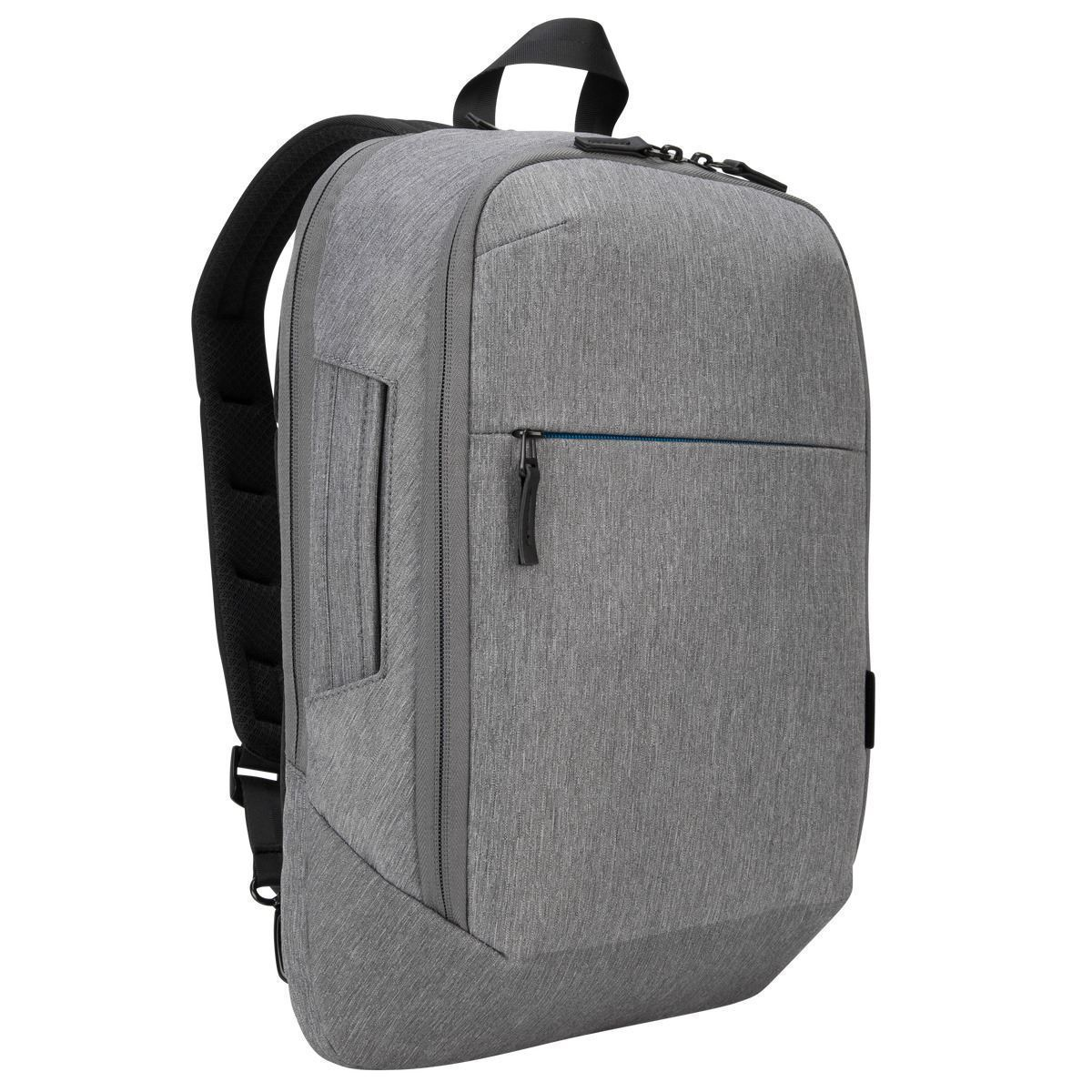"15.6"" CityLite Pro Convertible Backpack"