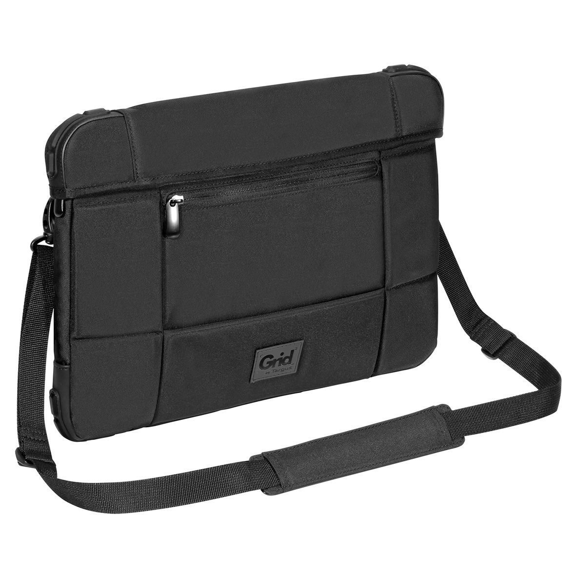 fa613eed5f8f Targus.com: Shop Online for Laptop Bags, Tablet Cases, Computer ...
