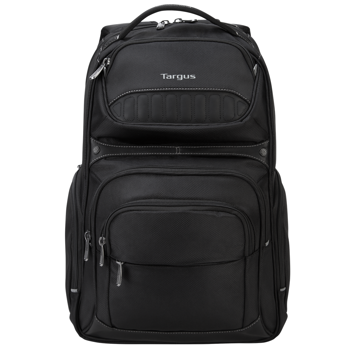 15.6 inch legend iq backpack