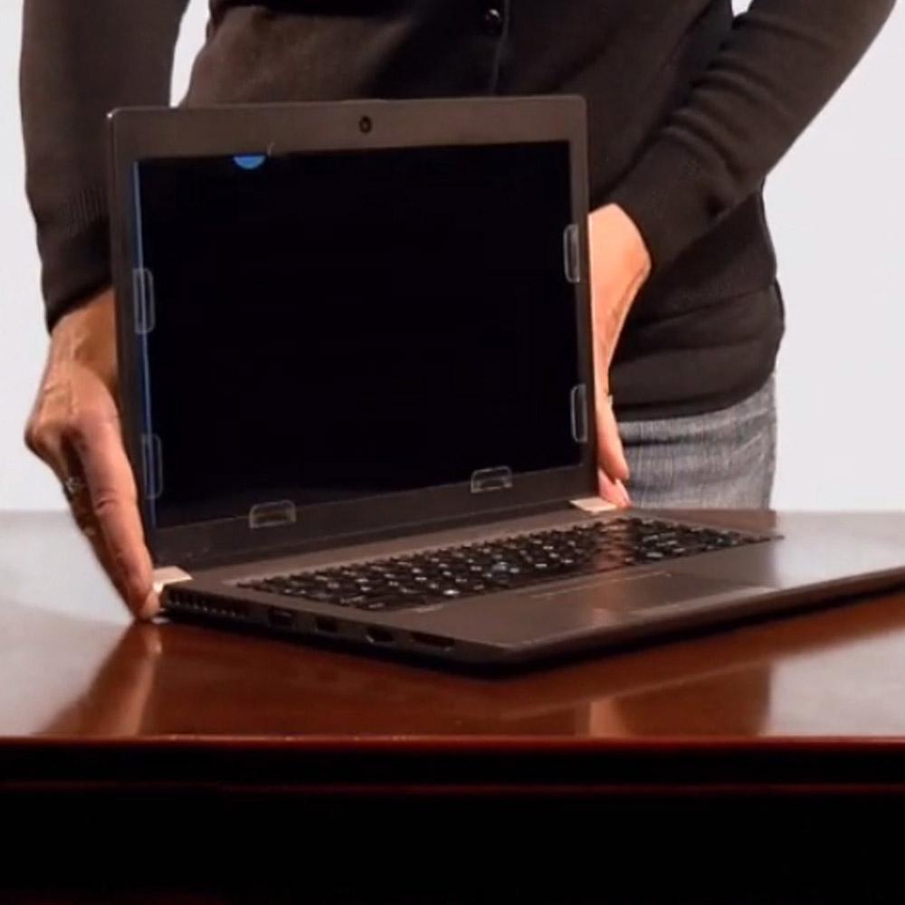 Targus com: Shop Online for Laptop Bags, Tablet Cases