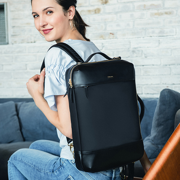 Targus.com  Shop Online for Laptop Bags a55fd1863b