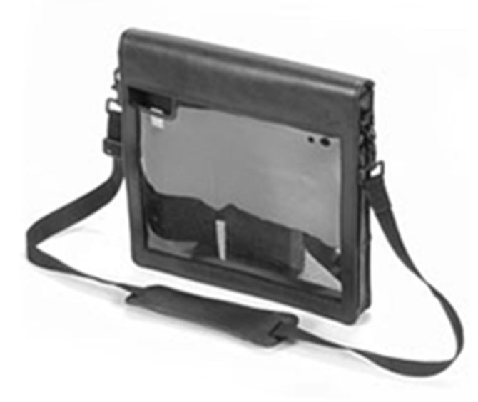 Picture of ThinkPad® X41 Tablet Sleeve