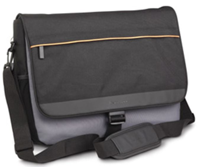 "Picture of Lenovo 15.4"" Messenger Case"