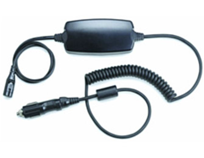 Picture of PORT Auto/Air Laptop Charger - Toshiba models