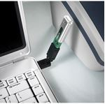 Picture of Flexible USB Adapter