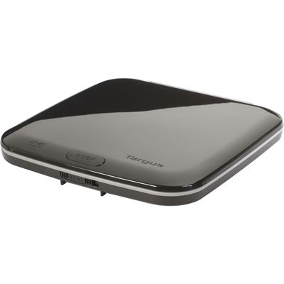 Picture of DVD-ROM External USB 2.0 Drive