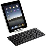 Picture of Bluetooth Keyboard for iPad