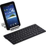 Picture of Bluetooth Wireless Keyboard for Tablets