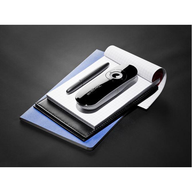 Picture of Presentation Remote