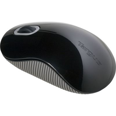 Wireless Blue Trace Mouse