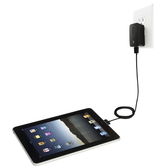 Picture of Charger for iPad®