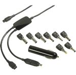 Picture of Mobile Laptop Charger (DC)