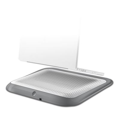 Picture of Chill Mat™ for Mac®