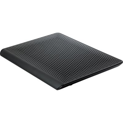 "Picture of 18"" HD3 Gaming Chill Mat™"