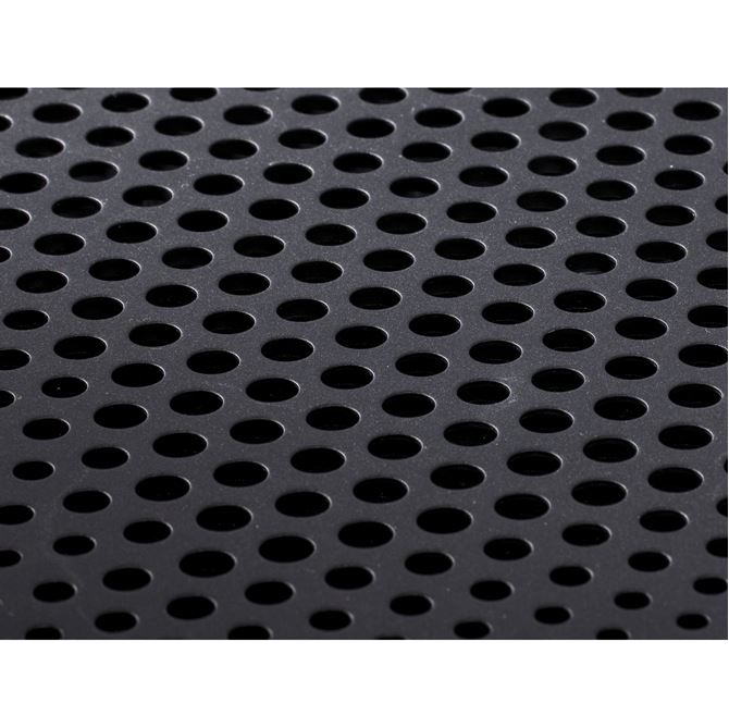 """Picture of 18"""" HD3 Gaming Chill Mat®"""