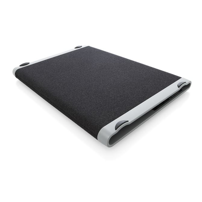 """Picture of 15.6"""" Dual Fan Chill Mat®"""