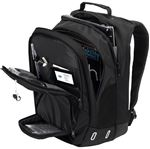 Picture of HP Backpack