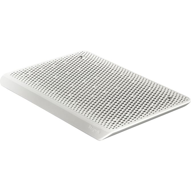 "Picture of 16"" Laptop Chill Mat®"