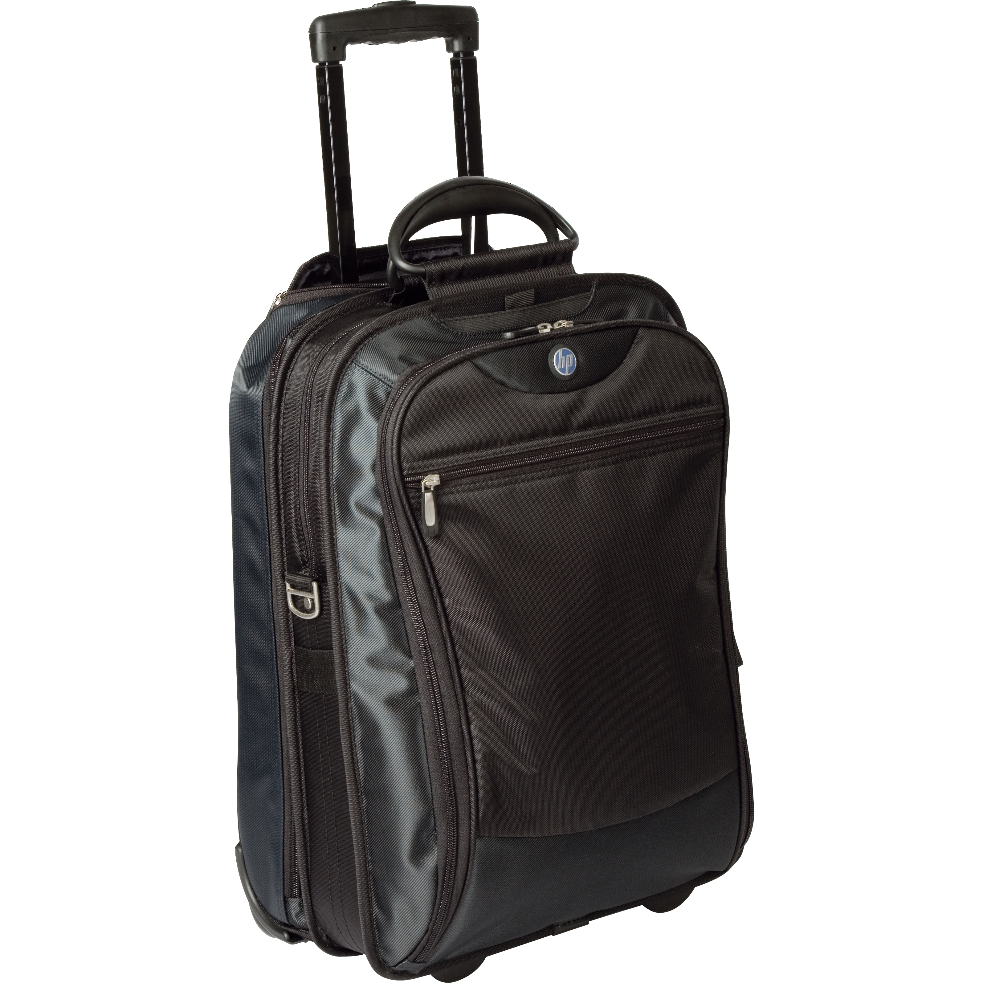 Corporate Travel Bags Online