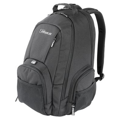 "Picture of 15.4"" Pulse Backpack"