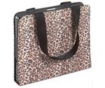 "Picture of HP 15"" Signature Nylon Tote"
