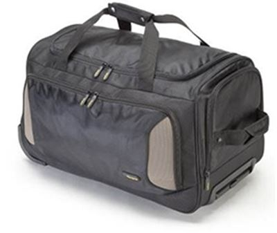 Picture of CityGear™ Duffle