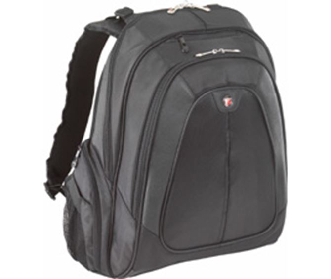 "Picture of 15.4"" Trademark Backpack"