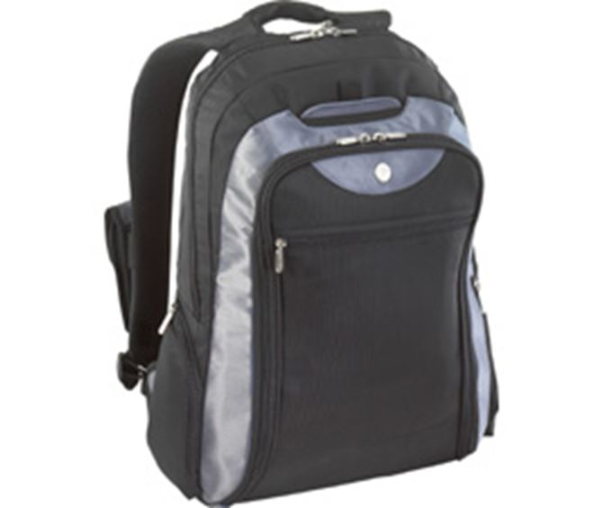"Picture of 15.4"" Corporate Backpack"