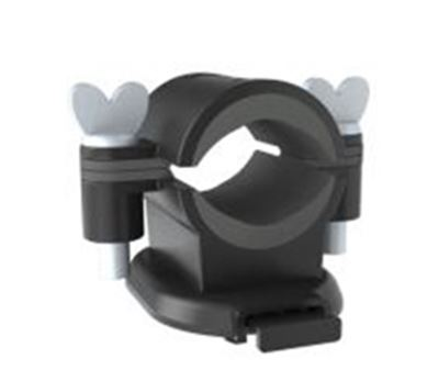 Picture of SafePort® Bike Mount for Rugged Max Pro