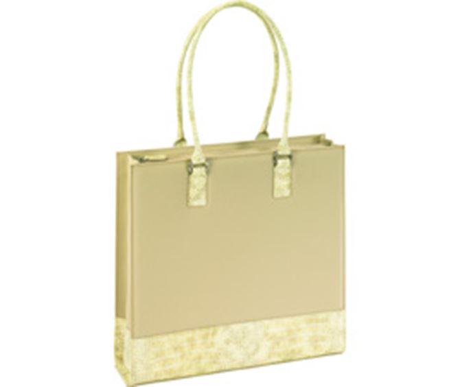 "Picture of 15"" Radiance Tote"