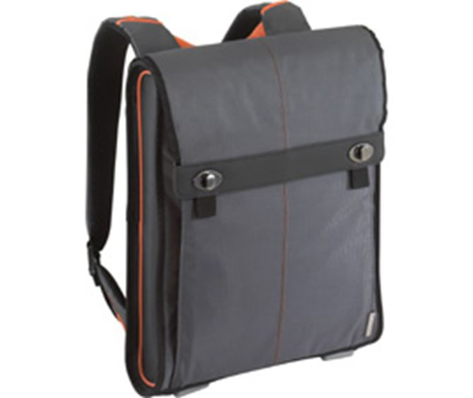 "Picture of 15"" radius Backpack"
