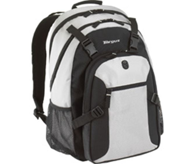 "Picture of 15.4"" Ricket Backpack"
