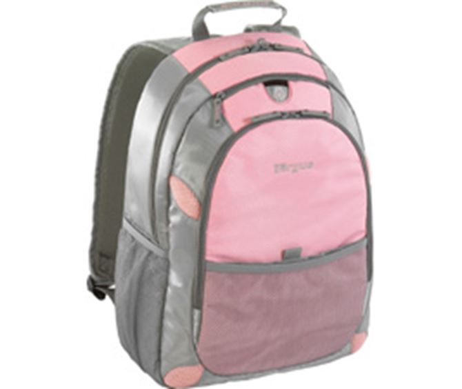 "Picture of 15.4"" Genie Backpack"