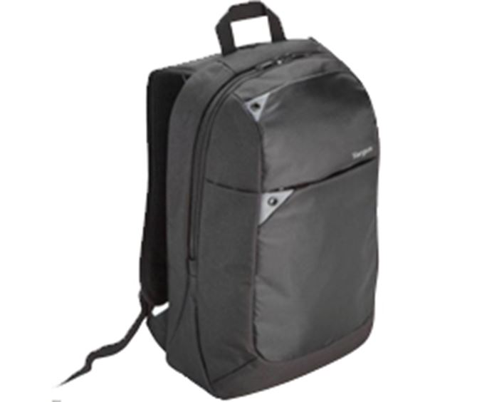 """Picture of 16"""" Ultralight Backpack"""