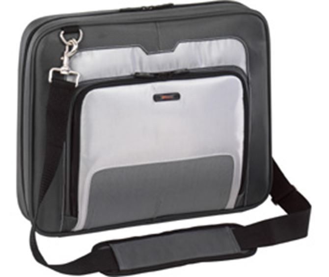 "Picture of 15.4"" Laptop Sleeve"