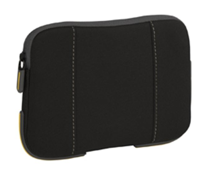 Picture of Impax Universal Tablet/E-Reader Sleeve