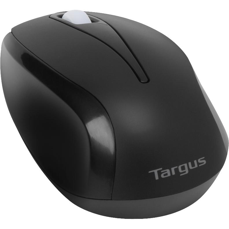 Troubleshoot Logitech Wireless Mouse Troubleshoot