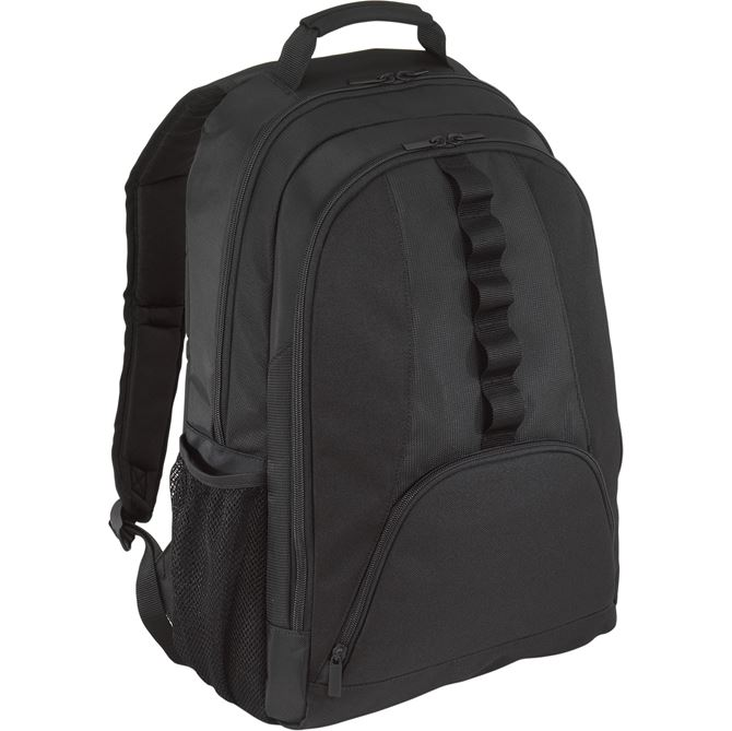 Picture of OEM Bid Backpack