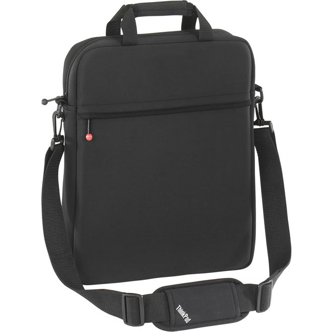 "Picture of 15"" ThinkPad Vertical Sleeve"