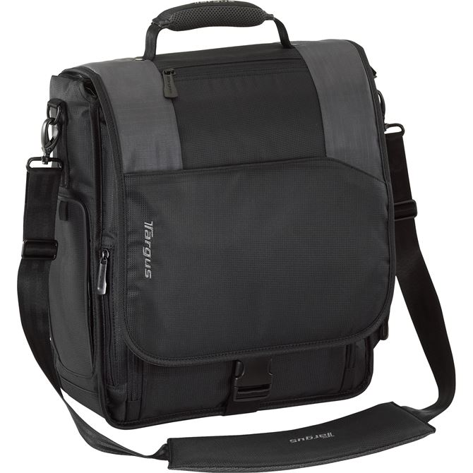 "Picture of 15.4"" Brilliance Convertible Laptop Case"