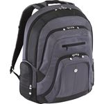 """Picture of 15.4"""" Monogram Backpack"""
