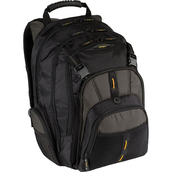 "Picture of CityGear 16"" Commuter Backpack"