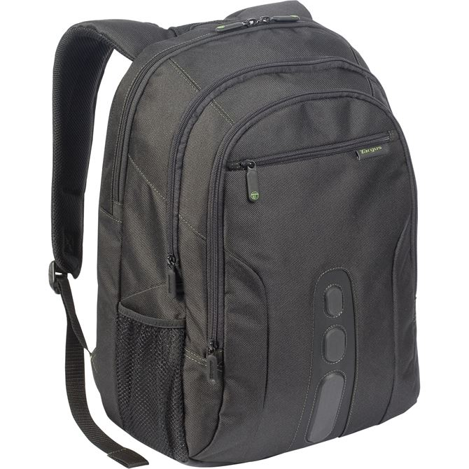 "Picture of 16"" Chromatic™ Backpack"