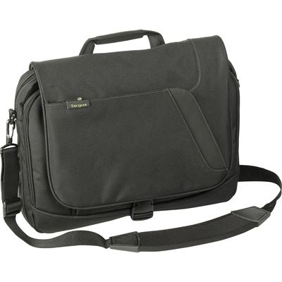 """Picture of 15.6"""" Spruce™ EcoSmart® Messenger"""