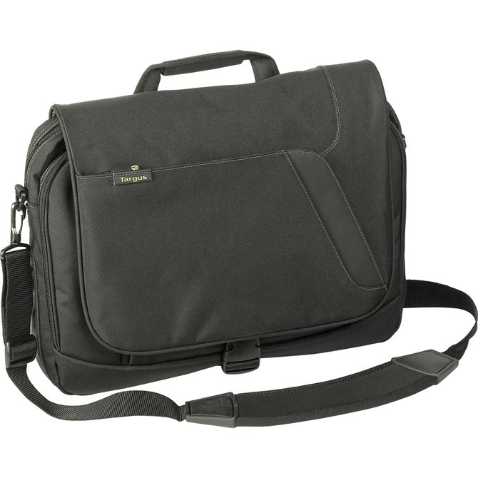 "Picture of 15.6"" Spruce™ EcoSmart® Messenger"