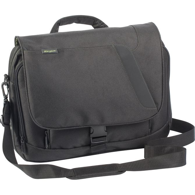 "Picture of 16"" Chromatic™ Messenger"
