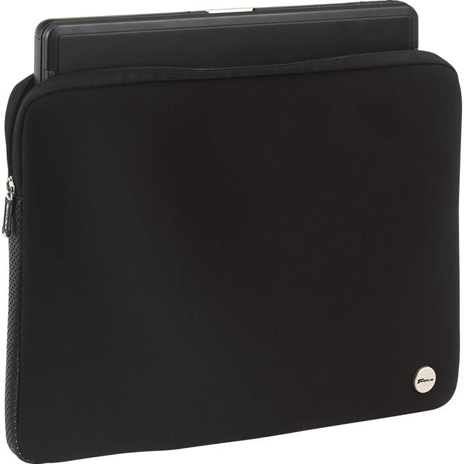 "Picture of 15"" Slipskin Laptop Sleeve"
