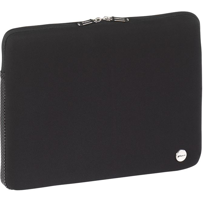 "Picture of 15.6"" Slipskin Laptop Sleeve"