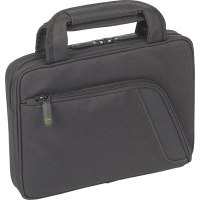 "Picture of 10.2""  Spruce™ Netbook Sleeve"