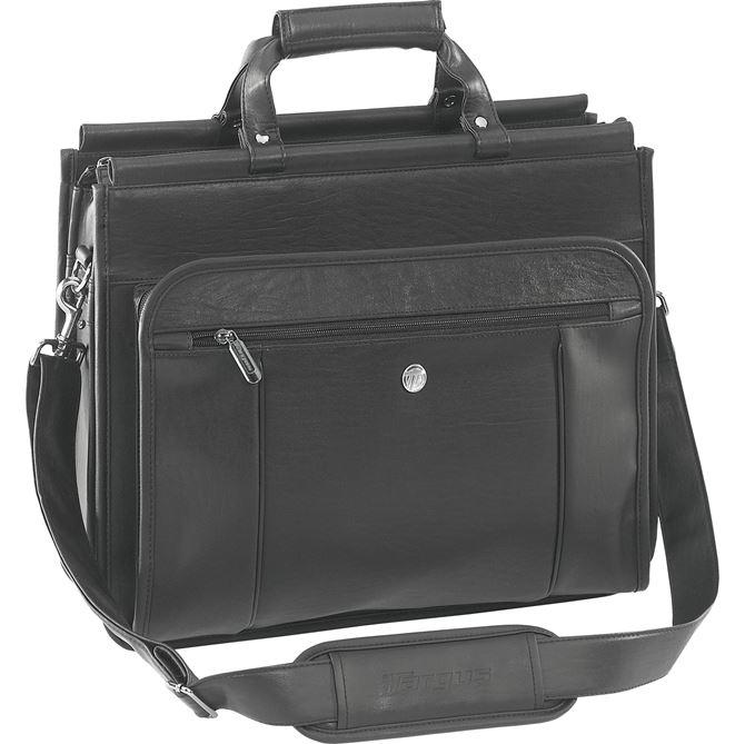 """Picture of 15.4"""" Premier Laptop Case"""